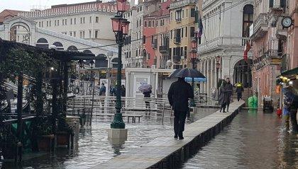 Maltempo flagella la penisola. Emergenza in Calabria e Puglia