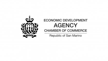 Agenzia per lo Sviluppo Economico - Attrazione flussi turistici: buone notizie dall'Indonesia