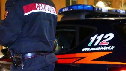 Evade dai domiciliari: 46enne arrestato a Viserba