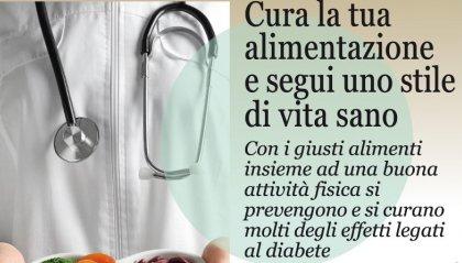Giornata Mondiale contro il Diabete: l'impegno costante di San Marino