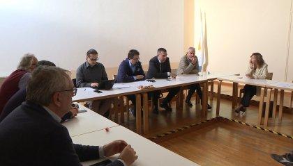 Le richieste della Consulta per l'Informazione alle forze politiche