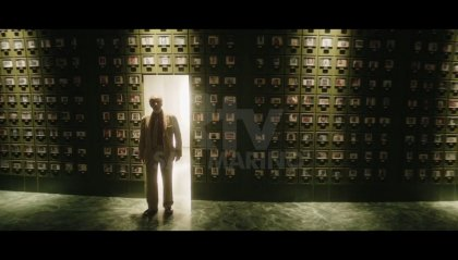 """Il """"Labirinto"""" al CineConcordia è un rebus che diventa un enigma"""