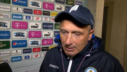 """Il duro sfogo di Costantini: """"Occorre rivedere qualcosa, la nazionale è un club mal voluto"""""""