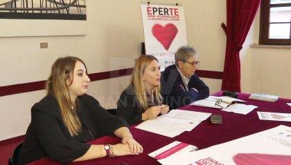 Rimini, tutte le tendenze dietro al numero della violenza sulle donne