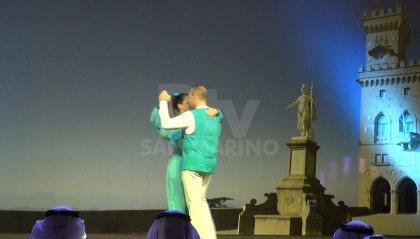 World Heritage Week: si conclude la settimana culturale dedicata a San Marino