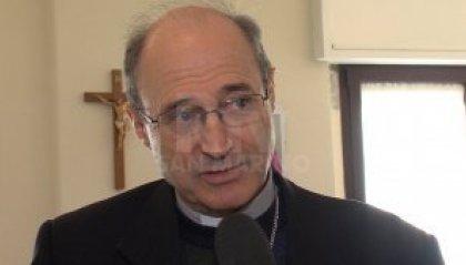 Elezioni politiche a San Marino: Messaggio ad elettori ed elettrici del vescovo Mons. Andrea Turazzi