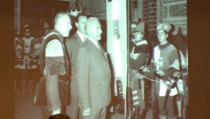 Società Unione Mutuo Soccorso: dopo il ricordo di Giuseppe Rossi proseguono le iniziative