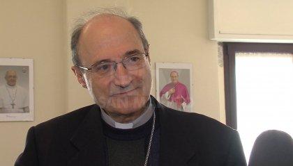 """Appello del Vescovo in vista del voto. """"Senza esercizio di responsabilità si finisce per essere sudditi"""""""