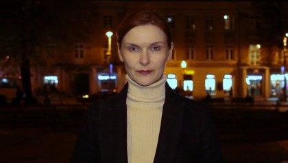 """Conflitto nel Donbass: si terrà il 9 dicembre, a Parigi il vertice del """"Formato Normandia"""""""