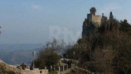 San Marino all'estero è conosciuto o no?