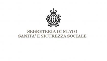 Segreteria Sanità: 18 novembre  - Giornata europea per la protezione dei minori contro lo sfruttamento e l'abuso sessuale