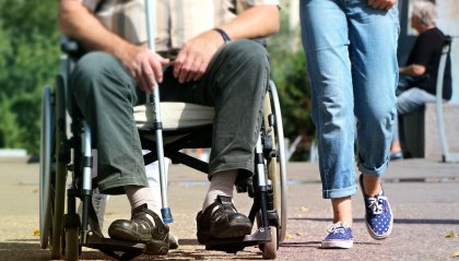 """Attiva-Mente: """"ancora tutte presenti"""" le """"discriminazioni"""" a cui sono soggette le persone sammarinesi con disabilità"""