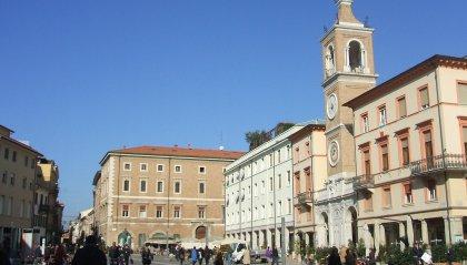Italia Oggi: Rimini Provincia meno sicura d'Italia