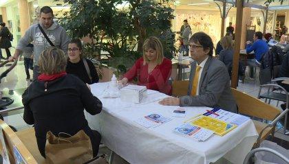 Giornata Mondiale del Diabete: l'attività di sensibilizzazione dell'associazione Vivere Meglio