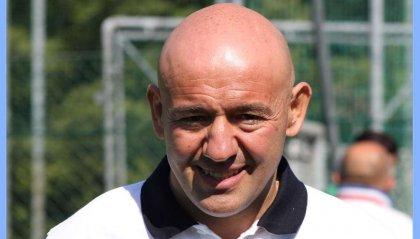 Massimo Mancini non è più l'allenatore della Juvenes/Dogana