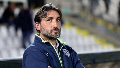 Gubbio-Cesena 0-2