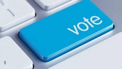 San Marino: è iniziata la campagna elettorale