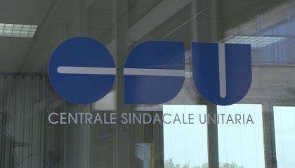 """CSU: """"Asili nido pubblici: un'eccellenza di San Marino che va salvaguardata con interventi non più rinviabili"""""""