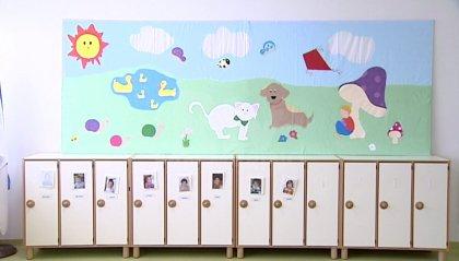 """CSU: """"venga salvaguardata l'eccellenza degli asili nido"""""""