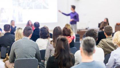 Erba Vita presenta il  Corso d'Alta Formazione in Fitoterapia  Clinica