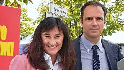 """Comites: Infermieri sammarinesi """"confinati"""" entro il confine: il tema dell'incontro tra il Comites ed Italia Viva"""