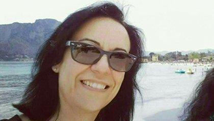 Barbara Andreini eletta Presidente del Coordinamento della Consulta delle Associazioni non profit
