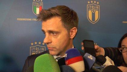 """VAR, Rizzoli: """"Con le nuove regole più errori del previsto, sin qui"""""""