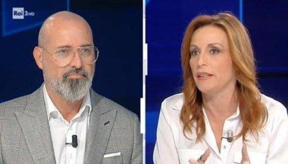 Regionali Emilia Romagna: il primo scontro tv si accende sulla sanità