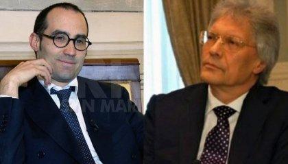 San Marino-Russia: pronto l'accordo per l'eliminazione dei visti d'ingresso