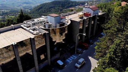 Bcsm: completato il processo di risoluzione di Banca Nazionale Sammarinese
