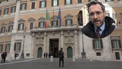 """Fatturazione elettronica, Billi (Lega): """"Non ancora obbligatoria per San Marino"""""""