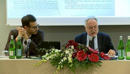 MONDO DONNA: Petrocelli parla al femminile