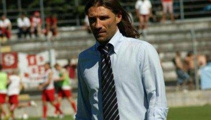 Il Direttore Sportivo Paolo Bravo si lega al Sud Tirol fino al 2023