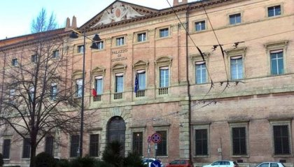 Criminal Minds: assolti Vitalucci, Fonti, Zaccheroni, Platone e Ricciardi