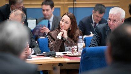 Segreteria Esteri: l'impegno di San Marino nella lotta alla disinformazione presentato al Senato francese