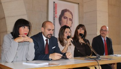 Segreteria Sanità: Giornata mondiale contro la violenza sulle donne -  I dati dell'Authority mostrano a San Marino un trend in linea con l'anno scorso