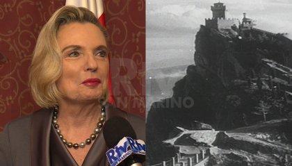 """""""Lo sconosciuto di San Marino"""": il film che lega il Titano alla Polonia"""