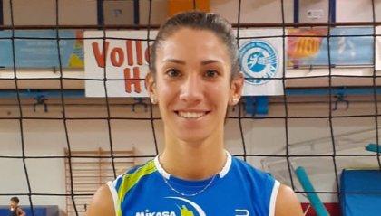 Le ragazze di Banca San Marino conquistano Ravenna 3-1