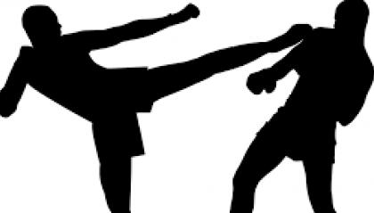 Kick-Boxing: Matteo Muccioli brilla ai Regionali Juniores