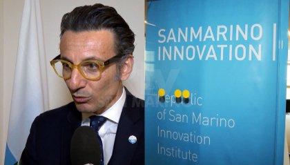 """San Marino Innovation: il presidente Mottola pronto a rimettere il mandato, gesto di """"educazione istituzionale"""""""
