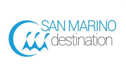 San Marino Destination per una promozione di sistema del territorio