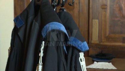 Mancata presa d'atto giudici: la Reggenza incontra i capigruppo dopo l'ammissione del ricorso dei magistrati Brunelli e Caprioli