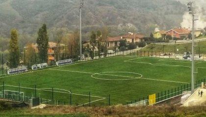Coppa Italia: ad Acquaviva la sfida con il Verona