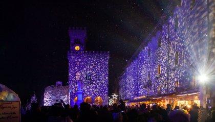 Il Natale delle Meraviglie Vivi il Sogno torna per il secondo weekend