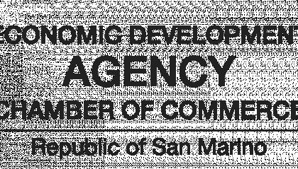 Agenzia per lo Sviluppo Economico: report sulle attività degli ultimi mesi in Cina