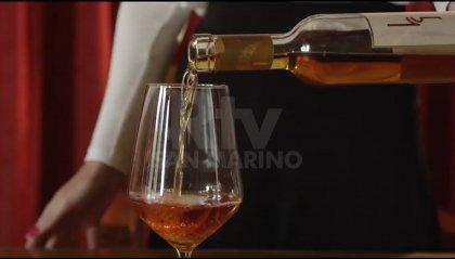 Al Borgo cine di-vino: una pellicola da degustare
