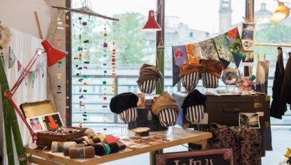 Rimini: torna Matrioska Lab, a tu per tu con artigiani e creazioni