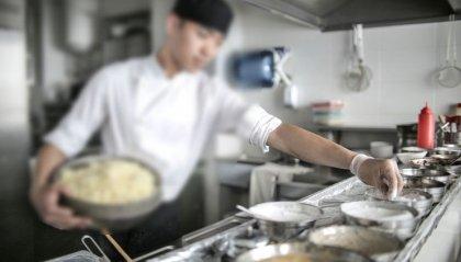 Censis: in 10 anni gli imprenditori stranieri in Italia sono aumentati del 48%