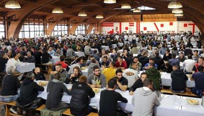 Nota della Comunità San Patrignano in merito alla Relazione al Parlamento sulle Tossicodipendenze 2019
