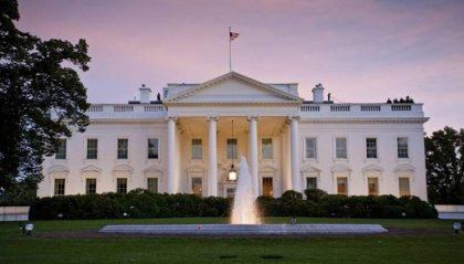 Impeachment: la Casa Bianca non parteciperà alle udienze